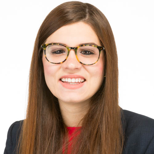 Katie Shirley